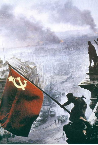 soviet_flag_over_reichstag_500